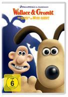 Wallace & Gromit auf der Jagd nach dem Riesenkaninchen